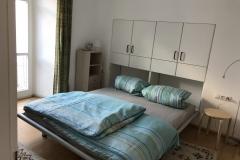 FeWo_Schlafzimmer_1